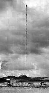 BREN Tower