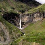Best Hill Stations in Himachal Pradesh