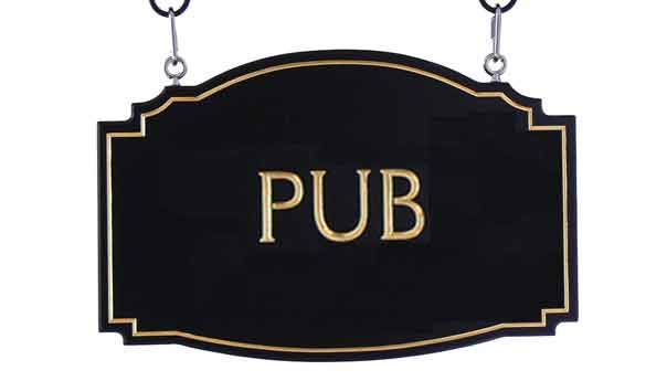 Read more about the article List of Famous Pubs in Dubai