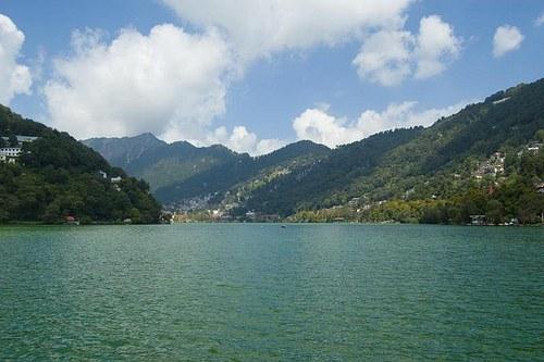 List of Best Hill Stations in Uttarakhand