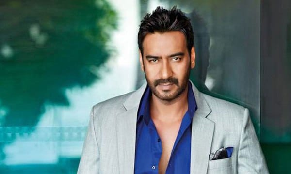 Read more about the article Ajay Devgan Movies List – Bollywood Actor