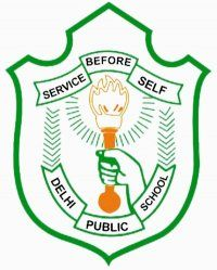 Read more about the article List of Top CBSE Schools in Bangalore