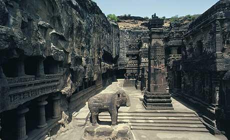 Source: www.travelbandhu.in