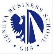 Read more about the article Business schools in Geneva