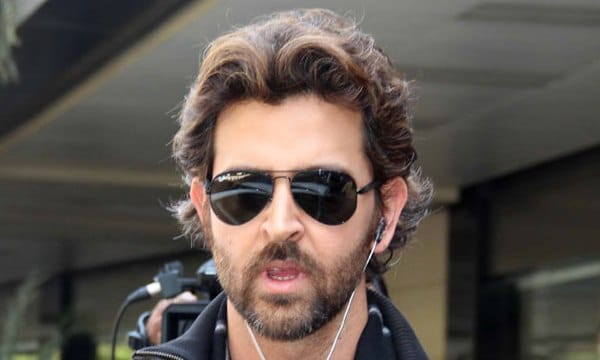 Read more about the article Top 15 Highest Paid Actors in Indian Cinema