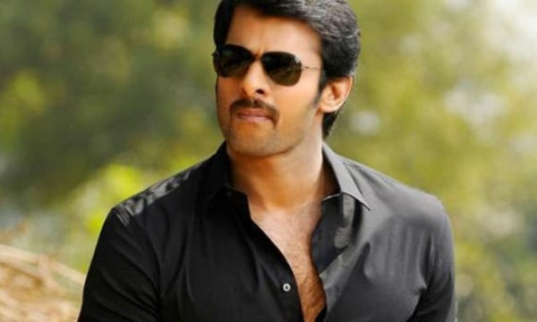 Read more about the article 10 Highest Paid Actors in Telugu Cinema