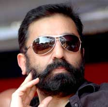 Tamil Actor – Kamal Hassan Movies list