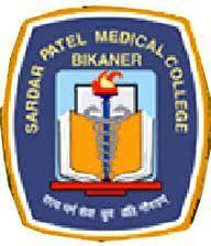 Read more about the article List of Medical Colleges in Rajasthan