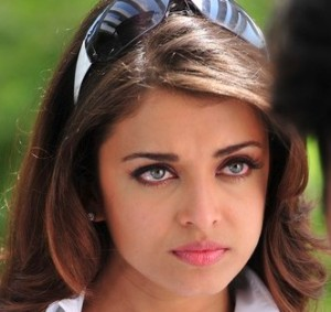 Read more about the article List of Aishwarya Rai Movies