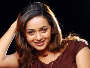 Bhavana Movies List Malayalam Actress