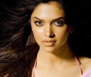 Read more about the article Highest Paid Bollywood Actresses