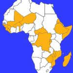List of 20 Poorest Countries in Africa