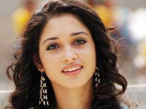 Read more about the article List of Tamanna Bhatia Movies