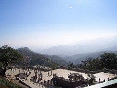 List of Famous Tourist Places in Coorg