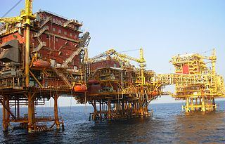 Read more about the article List of Oil Companies in India