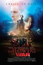 The Flowers War poster