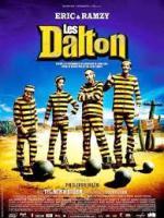 Les Delton Film Poster