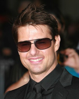 bcd8d75094 Tom Cruise is one of the Notable and leading film Actors in Hollywood