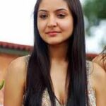 Bollywood Actress Anushka Sharma Movies list