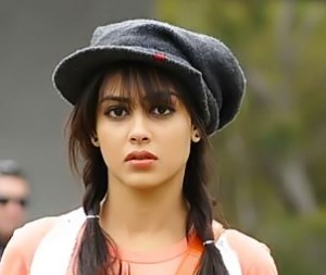 Genelia D'Souza Movies list