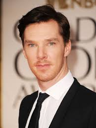 Read more about the article English Actor – Benedict Cumber Film List