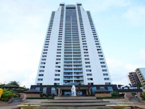 Read more about the article Tallest buildings in Kochi