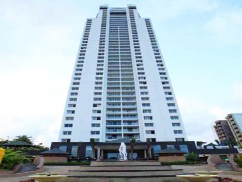 Tallest buildings in Kochi