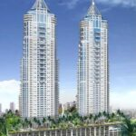Tallest Buildings in Thrissur