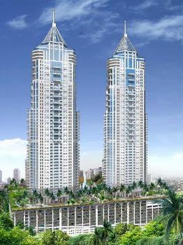 Read more about the article List of Tallest Buildings in India