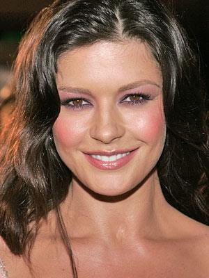 Read more about the article Catherine Zeta-Jones Film List – English Actress