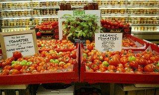 List of Supermarkets in Ajman