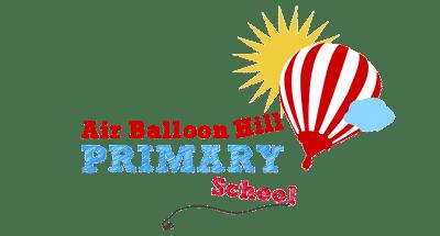 Brentry primary school
