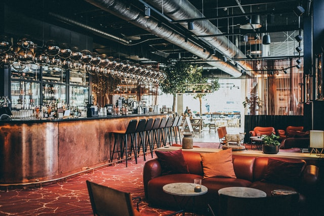 Read more about the article Top Bars and Pubs in Bangalore