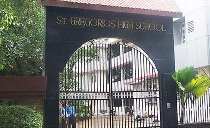 List of Top Schools in Mumbai