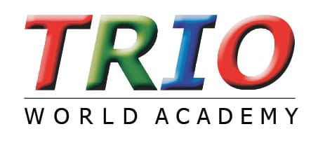 Read more about the article Best IB Schools in Bangalore