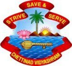 Top CBSE Schools in Chennai