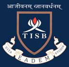 Best IB Schools in Bangalore