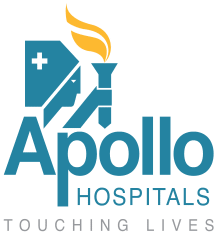 List of Apollo Hospitals in India