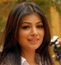 Bollywood Actress – Ayesha Takia Movies list
