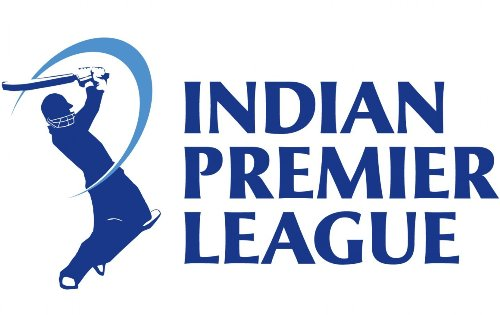 Read more about the article List of IPL Cricket Stadiums in India