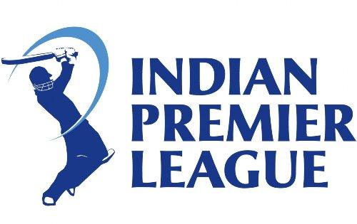 List of IPL Cricket Stadiums in India