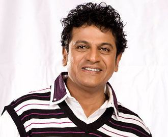 Read more about the article Highest Paid Actors in Kannada Cinema