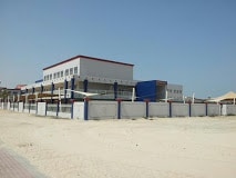 Read more about the article List of American Schools in Dubai (USA Curriculum Schools)