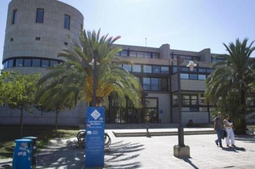 List of Arabic Universities in Dubai