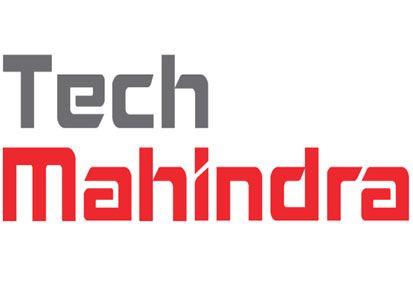 Tech Mahindra Ltd Office Locations In India