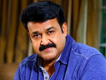 Read more about the article Highest Paid Actors in Malayalam Films
