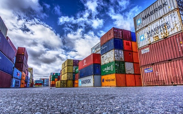 Read more about the article World's Largest Exporting Countries