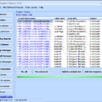 10 Most Effective Free Registry Cleaner for PC Performance