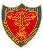 Seth GS Medical College and KEM Hospital