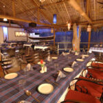 10 Best Restaurants to have delicious food in Mangalore